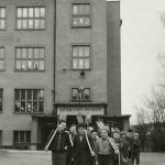 1950-59: ZŠ