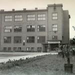 1960-69: ZŠ