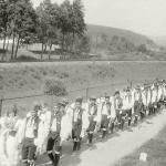 1933 - Agrární slavnosti - S2120114