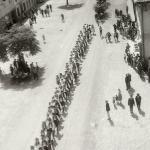 1933 - Agrární slavnosti - S2120118