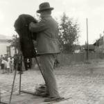 1933 - Agrární slavnosti - S2120123