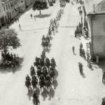 1933 - Agrární slavnosti - S2120126