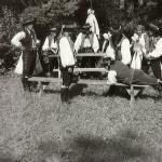 1931 srpen - Obžínky - S2120095