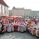 Setkání hanáků Olomouc 28.9.2016