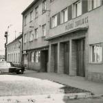 1980-89: Hasička