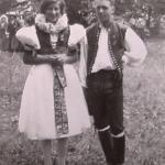 1931 - Hanácká svadba - S2090009