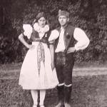 1931 - Huhnel Obžínky - S2090015