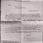 1934 - Huhnel platební rozkaz - S2090019