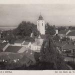 1937: Pohlednice - 001380