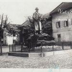 1945: Pohlednice - 001600