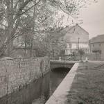 1960-69: náhon u sv. Jána