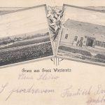 1904: Pohlednice - 000110