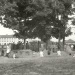 1930 - Vojenské nouzové pece - S2120005