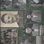 59 Fotoalbum od Nakládalů