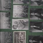 60 Fotoalbum od Nakládalů