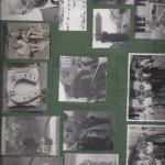 62 Fotoalbum od Nakládalů