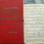 1951: Polka