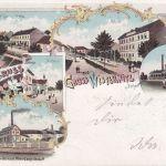 1898: Pohlednice - 000030
