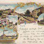 1907: Pohlednice - 000050