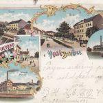 1899: Pohlednice - 000070