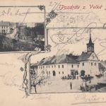 1904: Pohlednice - 000100