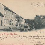 1899: Pohlednice - 000120