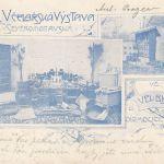1904: Pohlednice - 000130