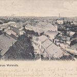 1905: Pohlednice - 000160