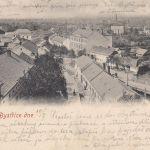 1901: Pohlednice - 000180
