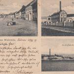 1905: Pohlednice - 000200