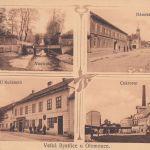 1915: Pohlednice - 000320