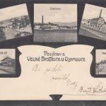 1907: Pohlednice - 000460