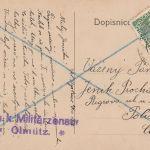 1915: Pohlednice - 000510a