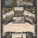 1907: Pohlednice - 000570