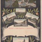 1907: Pohlednice - 000580