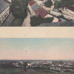 1914: Pohlednice - 000610