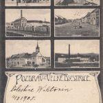 1905: Pohlednice - 000620
