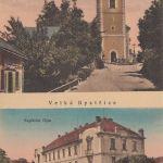 1924: Pohlednice - 000630