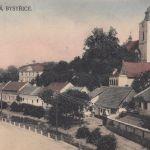 1924: Pohlednice - 000750