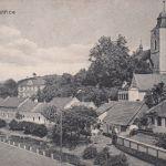 1921: Pohlednice - 000760