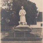 1923: Pohlednice - 000790