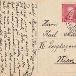 1933?: Pohlednice - 000900a