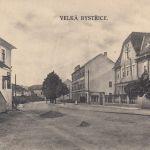 1929: Pohlednice - 000910