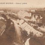 1920: Pohlednice - 000950