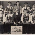 1935: Pohlednice - 001010