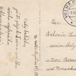 1937: Pohlednice - 001020a