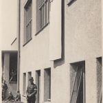 1935: Pohlednice - 001150