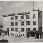 1933: Pohlednice - 001220