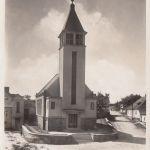 1937: Pohlednice - 001250