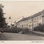 1939: Pohlednice - 001350
